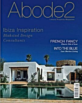 ABODE2 Cover.jpg