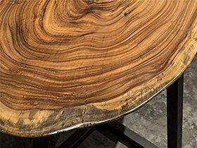 Ebony wood.jpg