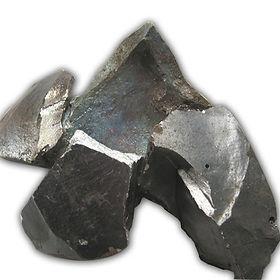 Stainless-steel 1.jpg