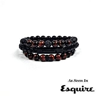Esquire - Dakota.jpg