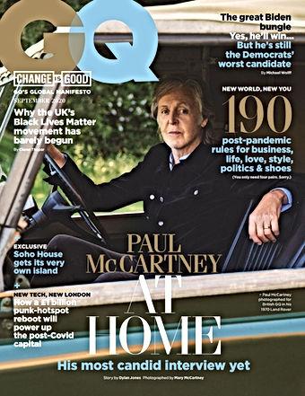 September Cover 20.jpg