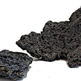 Lava Stone.jpg