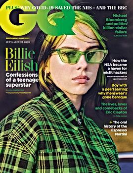 Cover JulyAugust British GQ.jpg