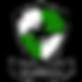 eureka archery logo.png