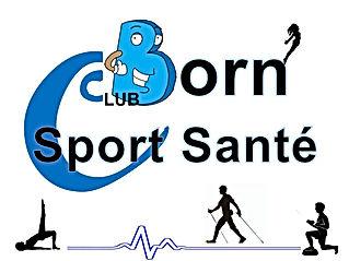 Born'Sport_Santé_de_Pontenx_.JPG