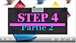 Capture d'écran step 4 partie 2.jpg