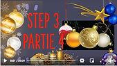 Capture d'écran Step 3 - partie 4 .jpg