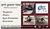 Capture d'écran GE + Pilates.jpg