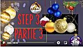Capture d'écran step 3 - partie 3.jpg