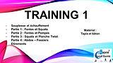 Training 1 (2).JPG