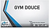 Gym Douce 2.jpg