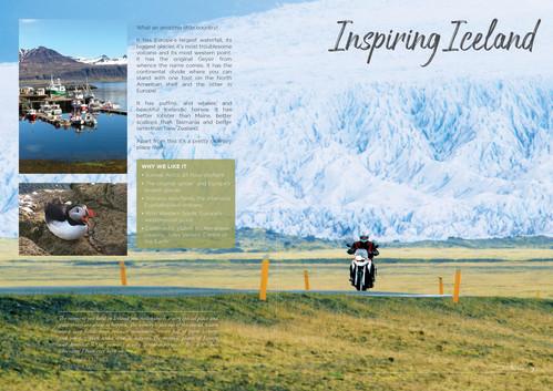 WOW brochure4.jpg