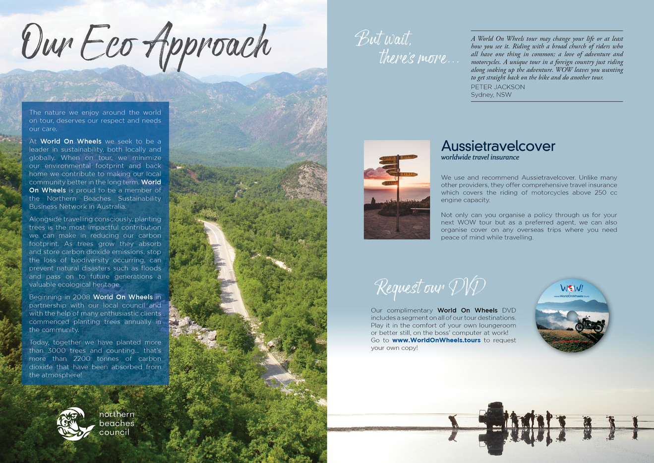 WOW brochure14.jpg