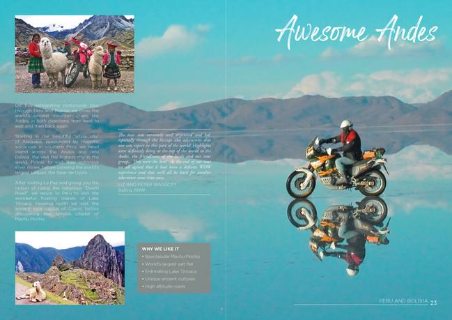 WOW brochure12.jpg