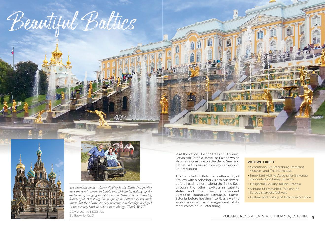 WOW brochure5.jpg
