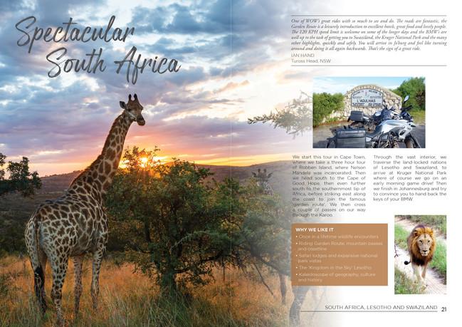 WOW brochure11.jpg