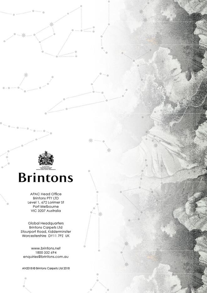 Brochure-16.jpg