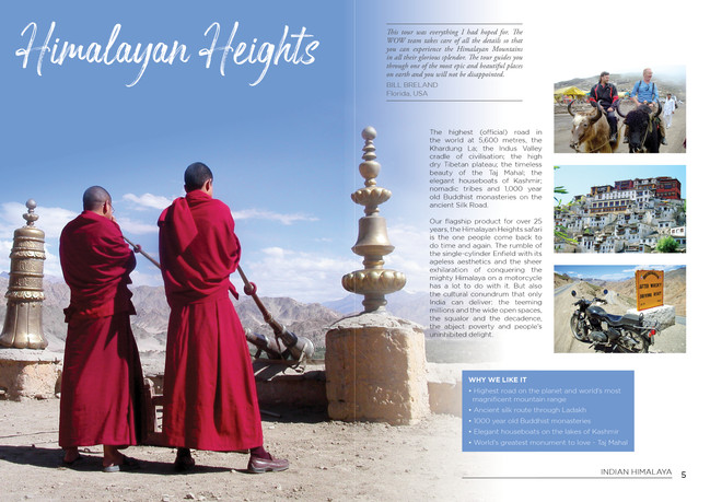 WOW brochure3.jpg