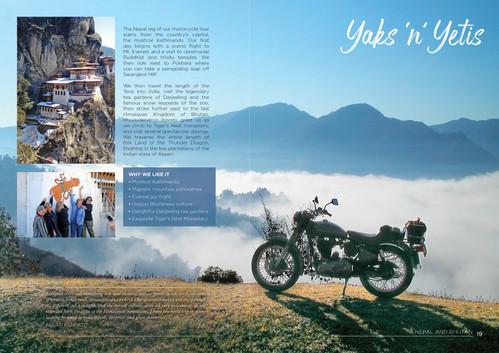 WOW brochure10.jpg