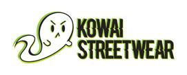 Kowai Streetwear
