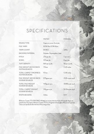 Brochure-15.jpg