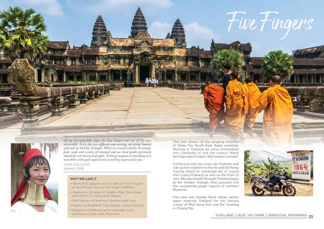 WOW brochure13.jpg