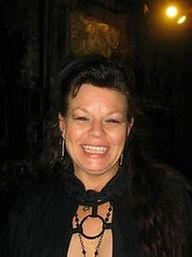 Carol Ann.jpg