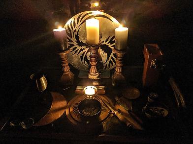 ritual3.jpg