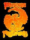 Phoenix Logo Vector.png