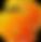 Glow Logo SML.png