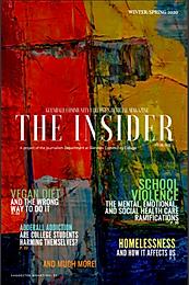 GCC Insider-Spring 2020.png