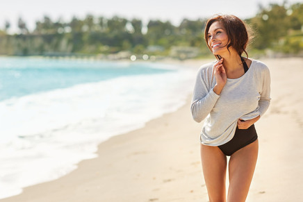 Jordana_Woodland_California_Beach_Lifest