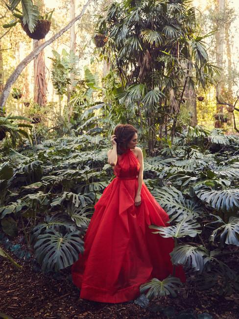 Jordana_Woodland_Miami_Living_008e.jpg