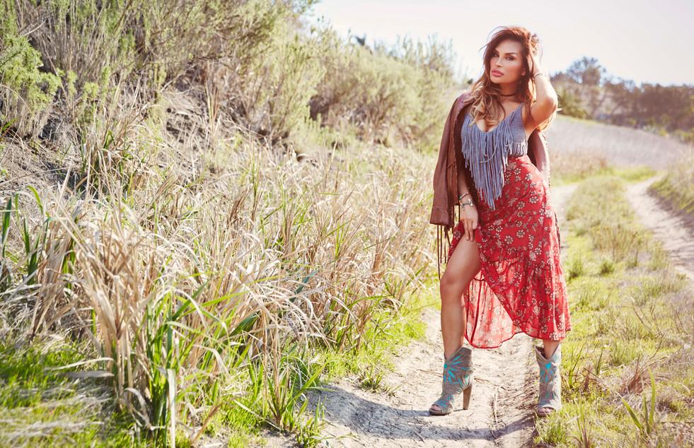 Jordana_Woodland_Coachella_002.jpg