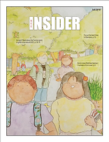 insidercover1.png