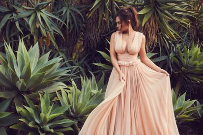 Jordana_Woodland_Miami_Living_009e.jpg