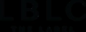 LBLC-Logo.png