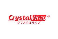 crystalwrap.jpg