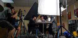 On Set | SEGi Colleges & Uni
