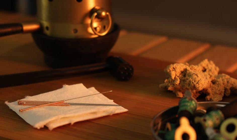 Medicina-Tradicional-China-1024x768_edited.jpg