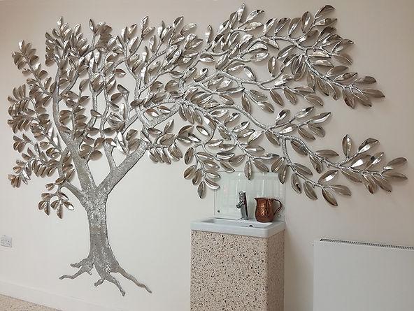 Highgate Tree of life 1s.jpg