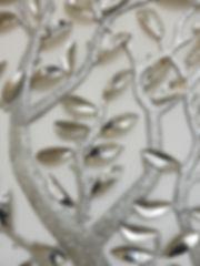 tree of life details.JPG