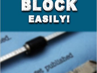 Get Unstuck With Your Writing Easily: 10 TIPS