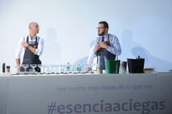 161109_esencia_218_aciegas