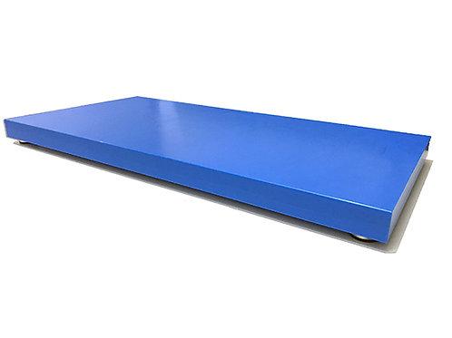 Tajo ecobac con sistema antideslizante P500 70 cm x 50 cm x 4 cm