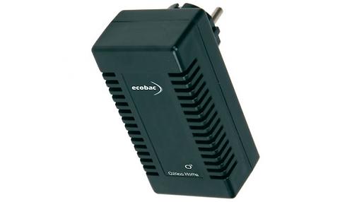 Generador Ecobac Ozono Home Basic