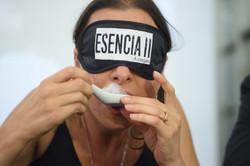 161109_esencia_029_aciegas