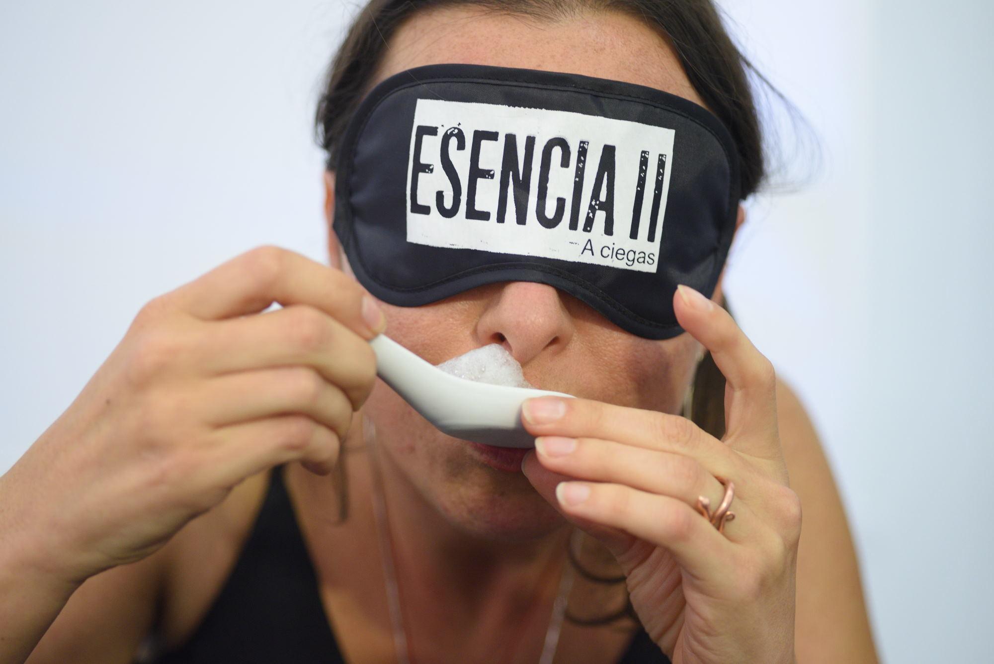 161109_esencia_030_aciegas