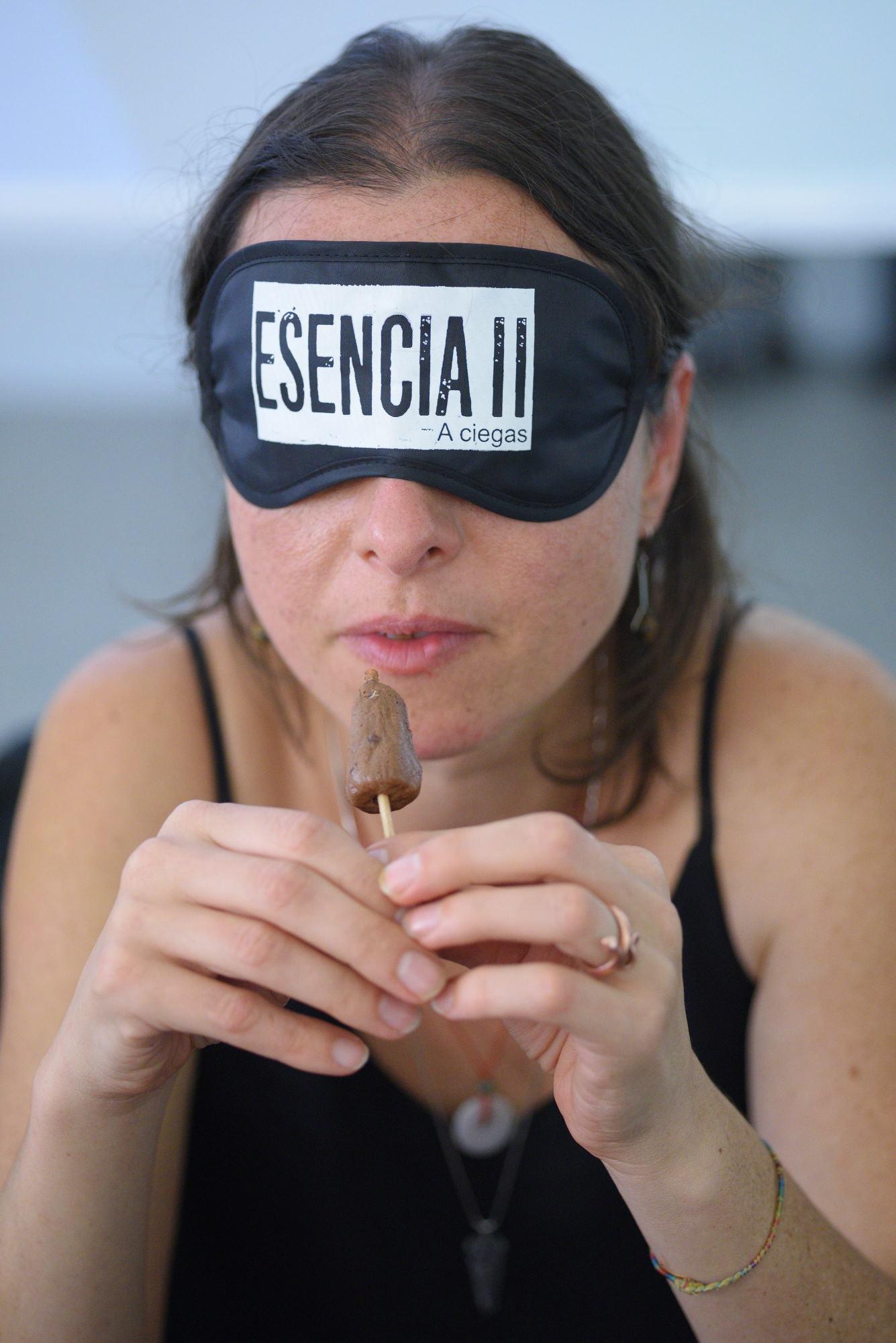 161109_esencia_128_aciegas