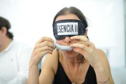 161109_esencia_252_aciegas